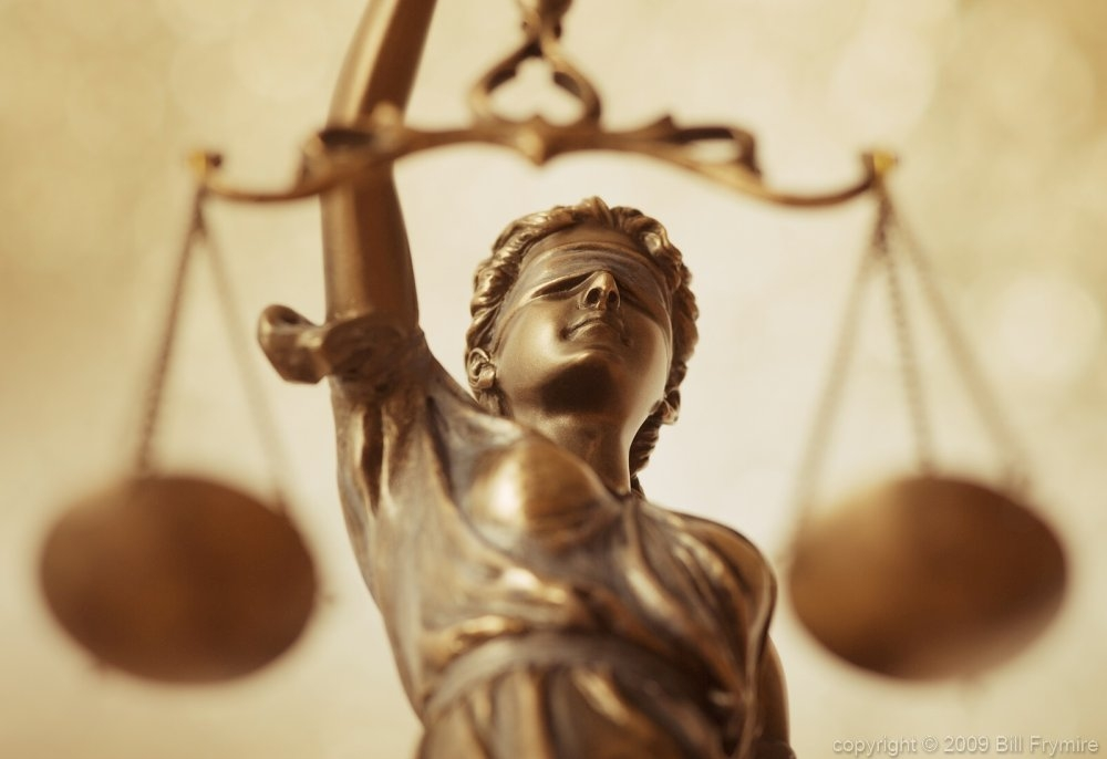 Is the practice of lawchanging?