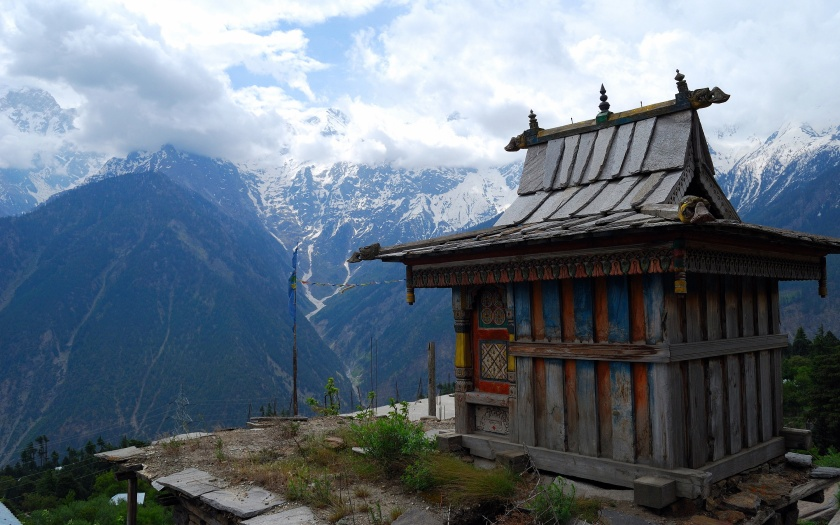 temple-top-of-mountain
