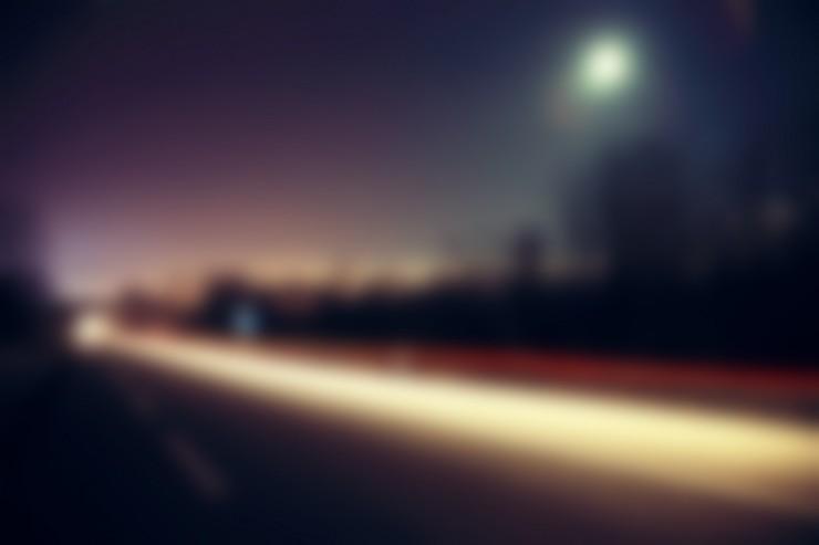 blur-images-241