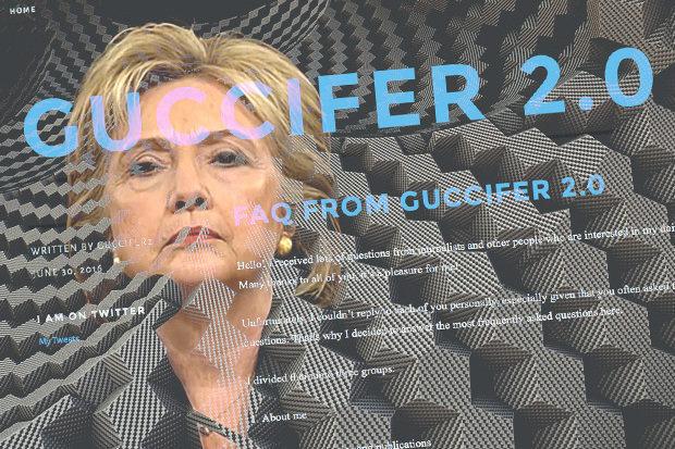 guccifer-hillary-clinton-100669631-primary-idge