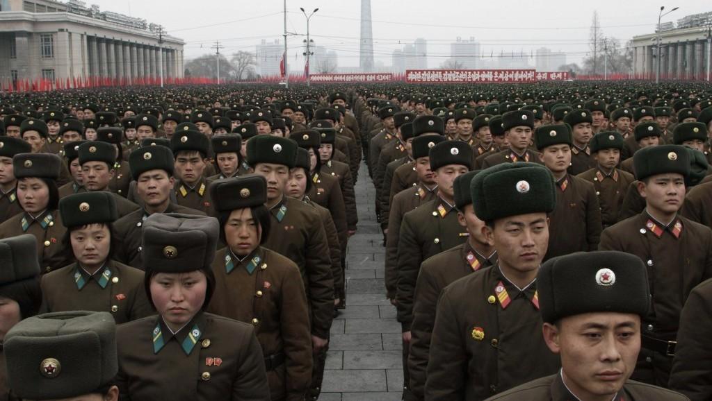 north-korea-nuclear-r_horo-e1364817675749-1024x578