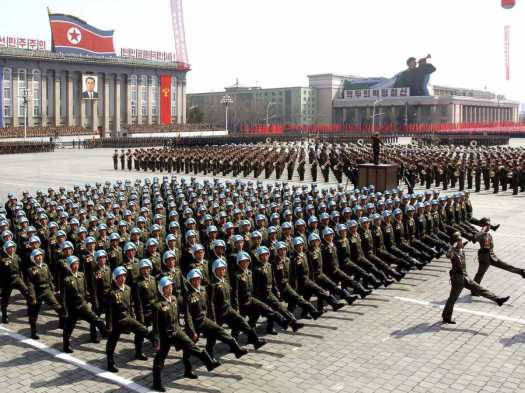 this-is-what-north-koreas-military-arsenal-looks-like